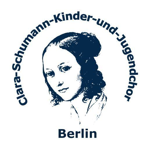 Clara-Schumann-Kinder- und Jugendchor